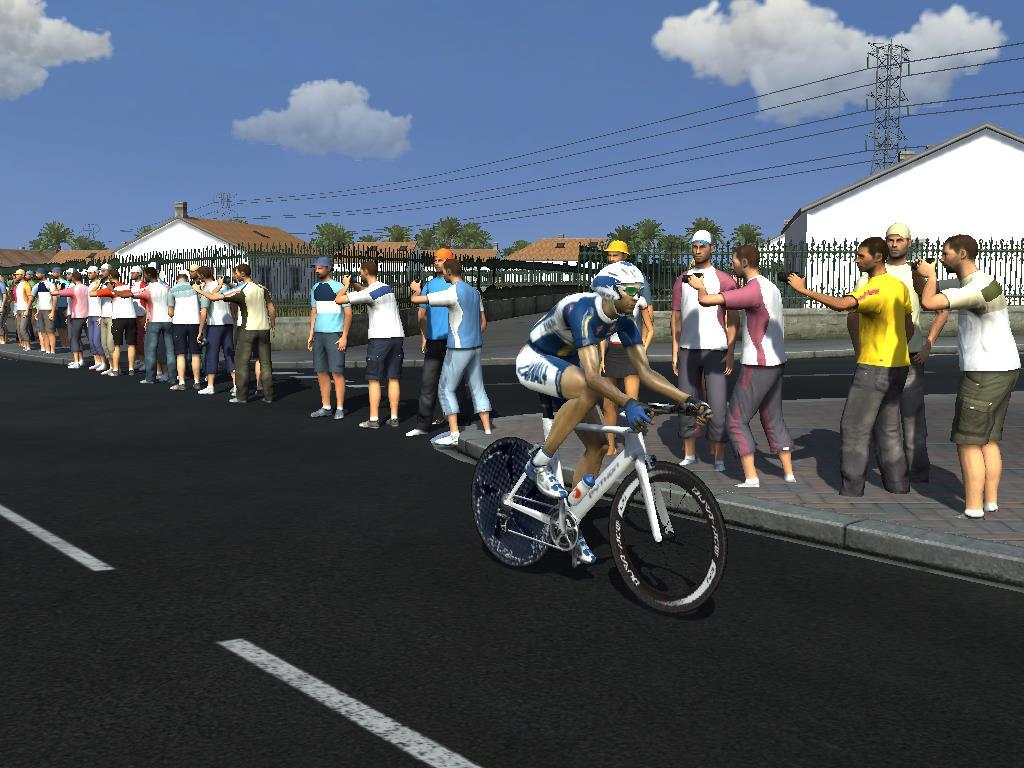 pcmdaily.com/images/mg/2018/Races/NC/MH2/TT/01.jpg