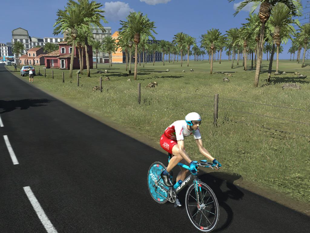 pcmdaily.com/images/mg/2018/Races/NC/MH2/TT/03.jpg