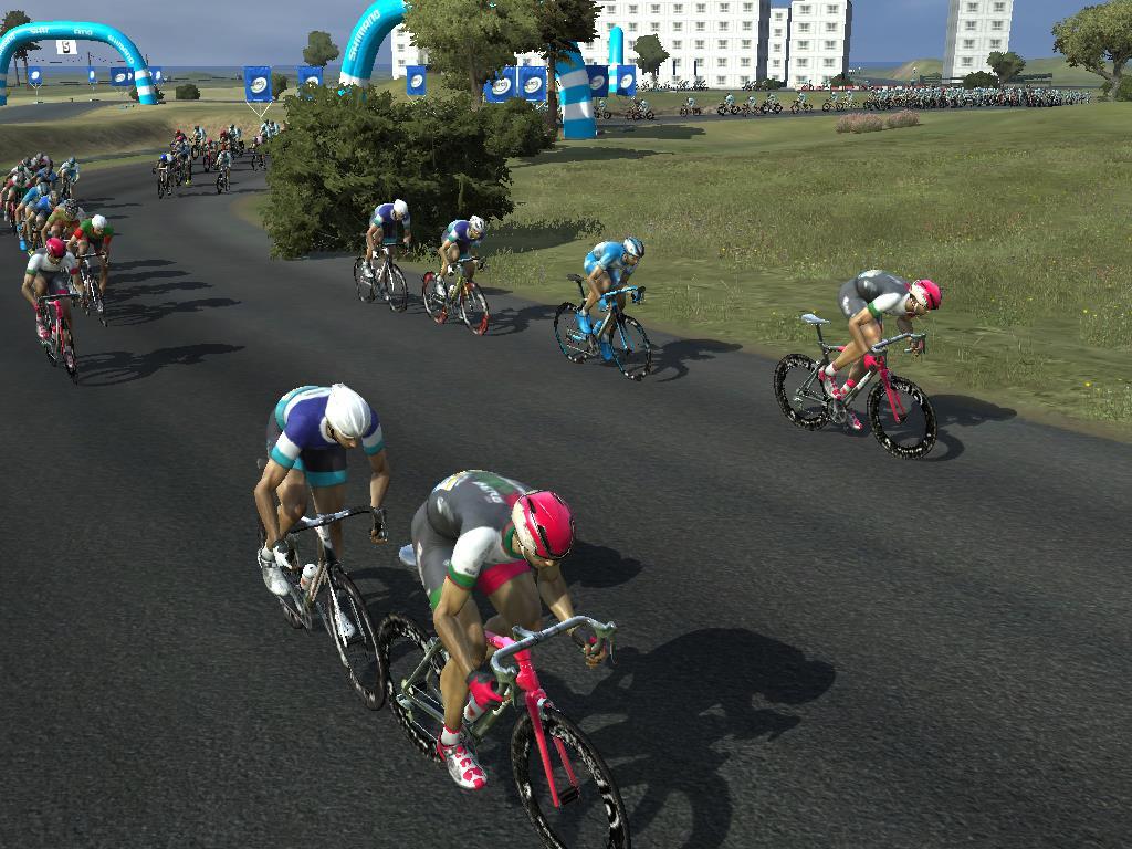 pcmdaily.com/images/mg/2018/Races/NC/POR/RR/02.jpg