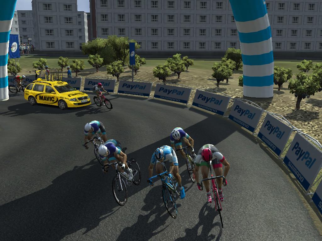 pcmdaily.com/images/mg/2018/Races/NC/POR/RR/03.jpg