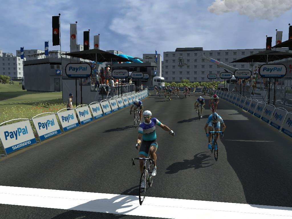 pcmdaily.com/images/mg/2018/Races/NC/POR/RR/05.jpg