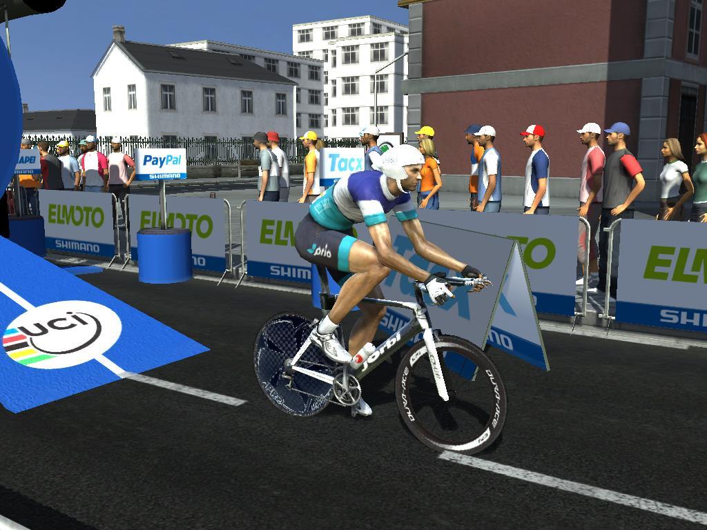 pcmdaily.com/images/mg/2018/Races/NC/POR/TT/02.jpg