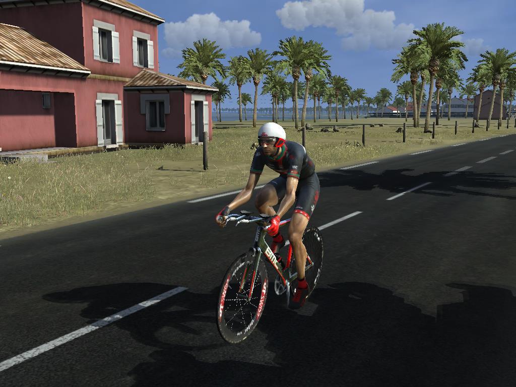 pcmdaily.com/images/mg/2018/Races/NC/POR/TT/04.jpg