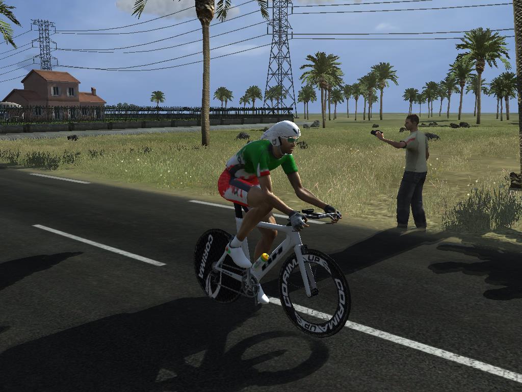 pcmdaily.com/images/mg/2018/Races/NC/POR/TT/05.jpg