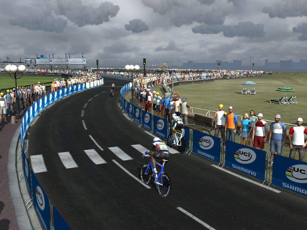 pcmdaily.com/images/mg/2018/Races/NC/RWA/TT/01.jpg