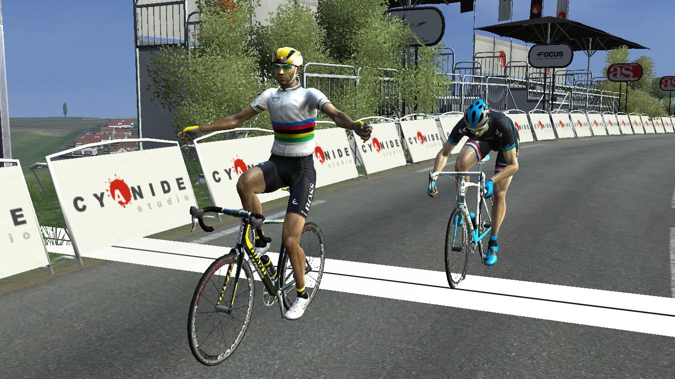 pcmdaily.com/images/mg/2018/Races/PT/AGR/AGR-024.jpg