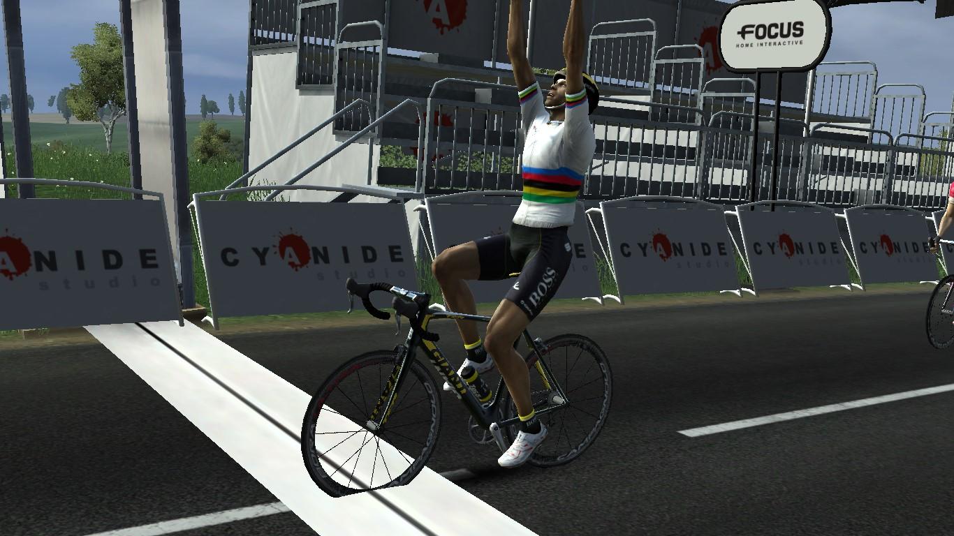 pcmdaily.com/images/mg/2018/Races/PT/FV/FV-022.jpg