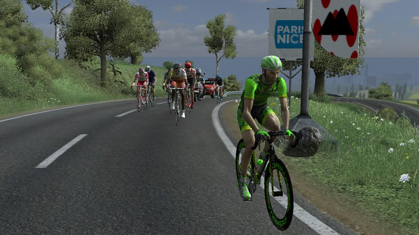 pcmdaily.com/images/mg/2018/Races/PT/Nice/PN-07-007.jpg