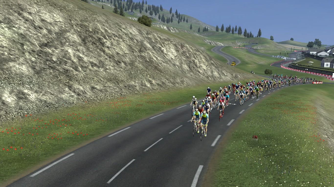 pcmdaily.com/images/mg/2018/Races/PT/TDS/TDS-2-007.jpg