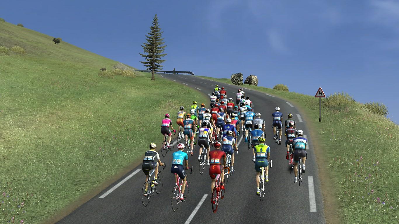 pcmdaily.com/images/mg/2018/Races/PT/TDS/TDS-2-008.jpg