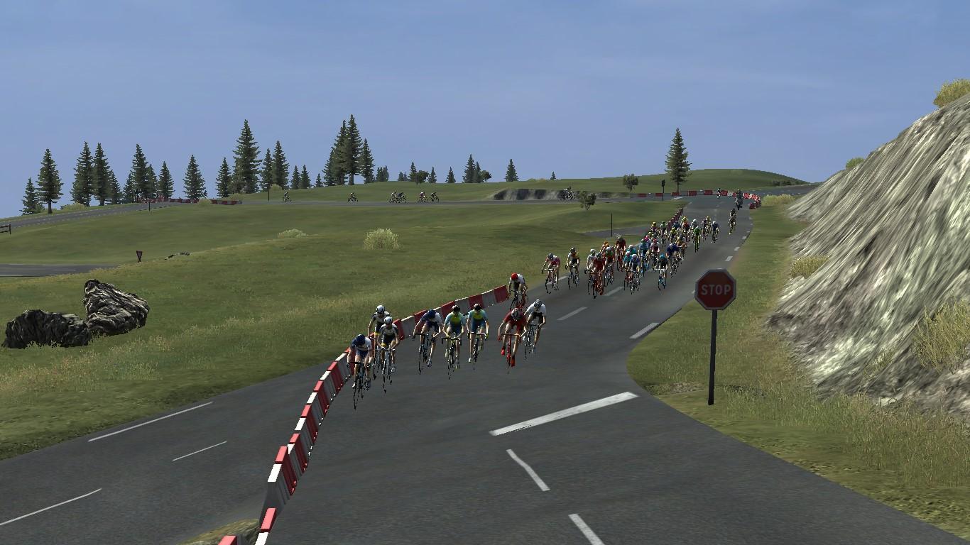 pcmdaily.com/images/mg/2018/Races/PT/TDS/TDS-2-010.jpg