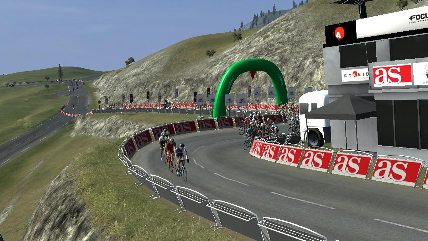 pcmdaily.com/images/mg/2018/Races/PT/TDS/TDS-2-013.jpg