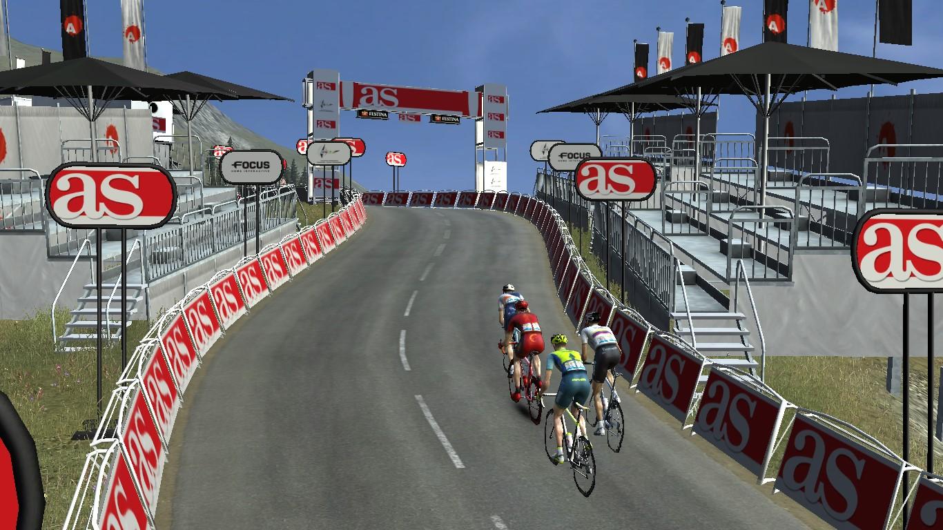 pcmdaily.com/images/mg/2018/Races/PT/TDS/TDS-2-014.jpg
