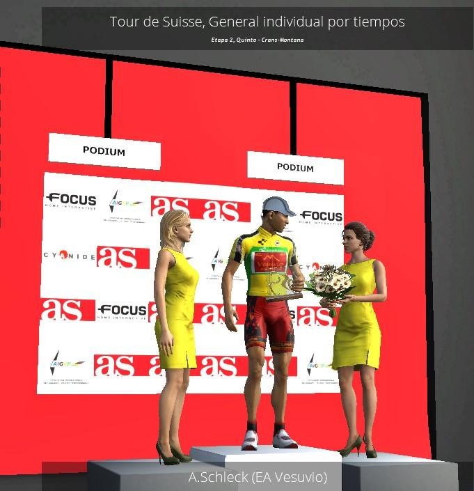 pcmdaily.com/images/mg/2018/Races/PT/TDS/TDS-2-019.jpg