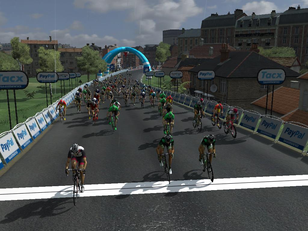 pcmdaily.com/images/mg/2018/Races/PTHC/Koln/25.jpg