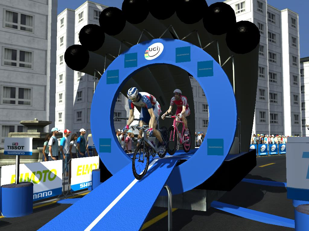 pcmdaily.com/images/mg/2018/Races/WC/ITT/02.jpg
