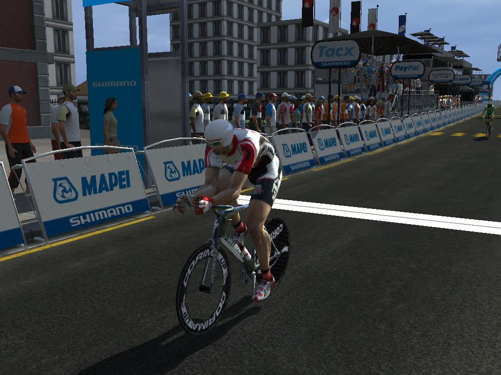 pcmdaily.com/images/mg/2018/Races/WC/ITT/05.jpg