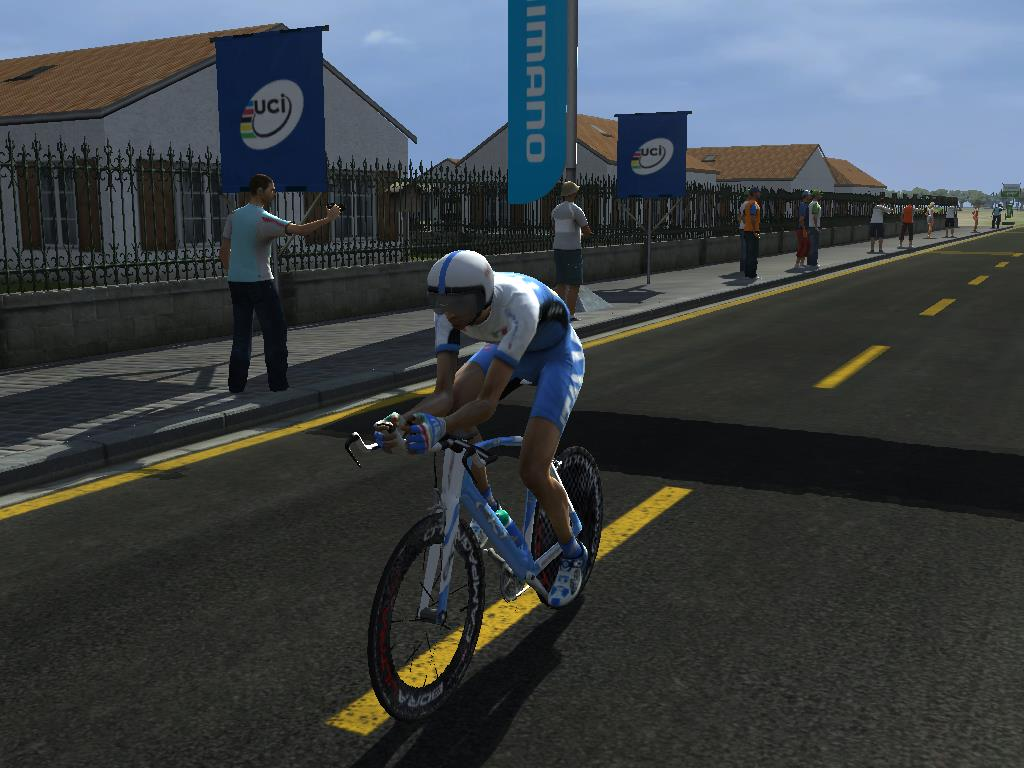 pcmdaily.com/images/mg/2018/Races/WC/ITT/13.jpg