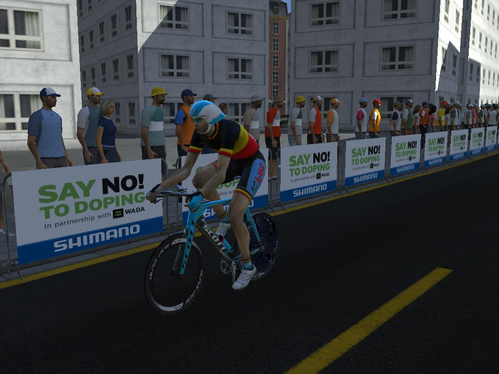 pcmdaily.com/images/mg/2018/Races/WC/ITT/20.jpg