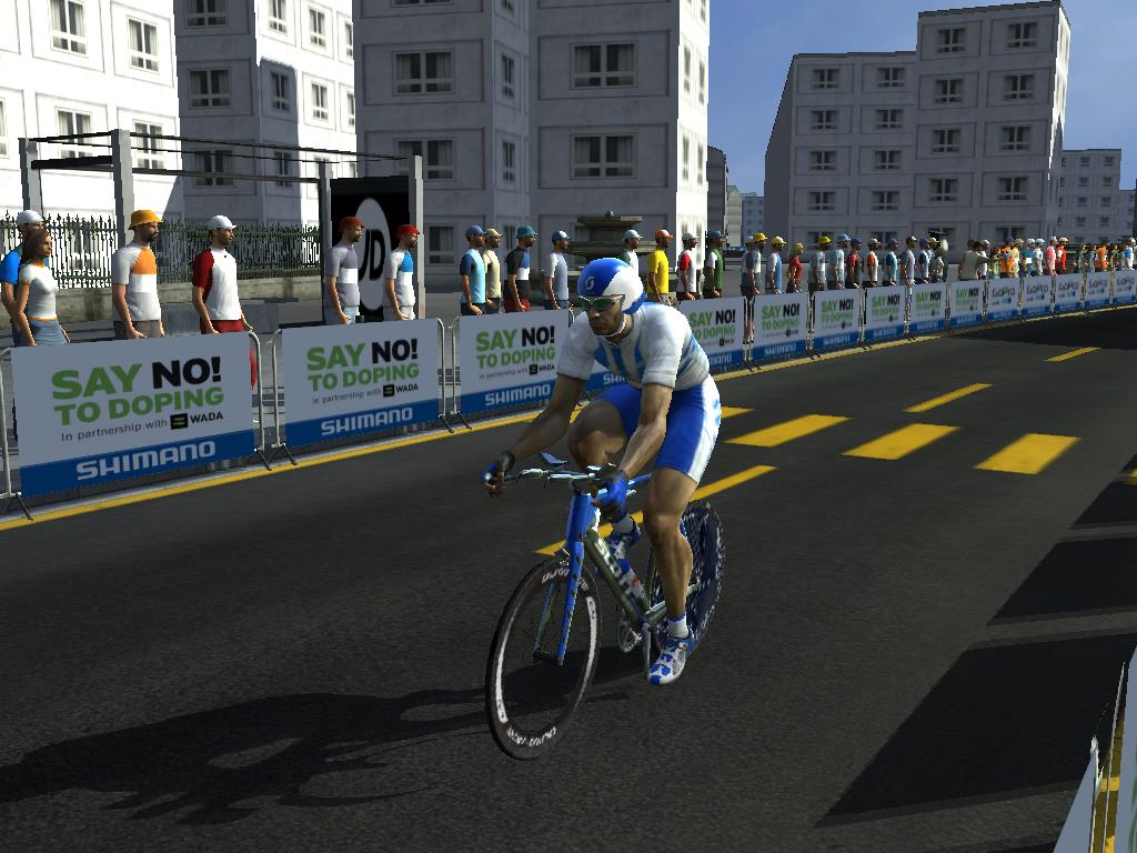 pcmdaily.com/images/mg/2018/Races/WC/ITT/21.jpg
