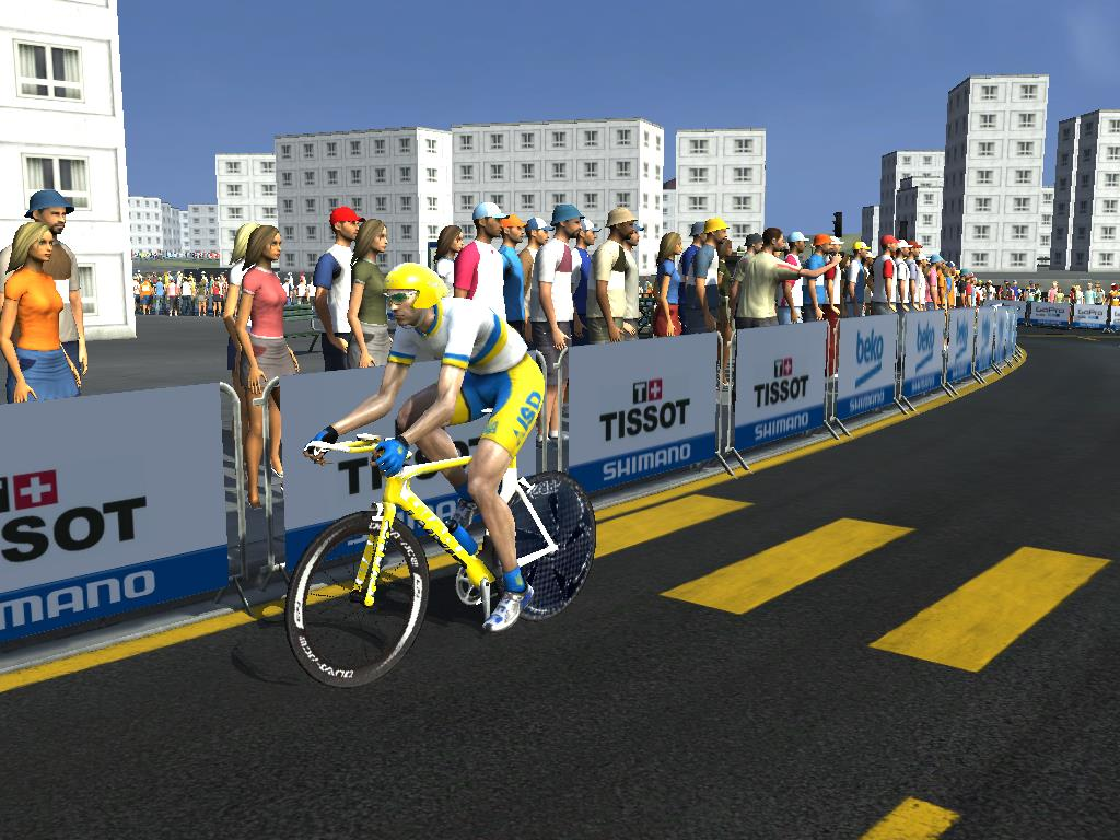 pcmdaily.com/images/mg/2018/Races/WC/ITT/24.jpg