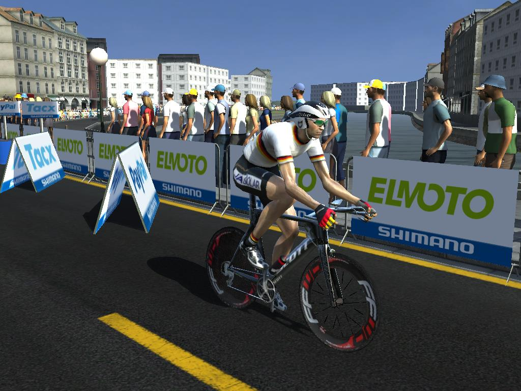 pcmdaily.com/images/mg/2018/Races/WC/ITT/25.jpg