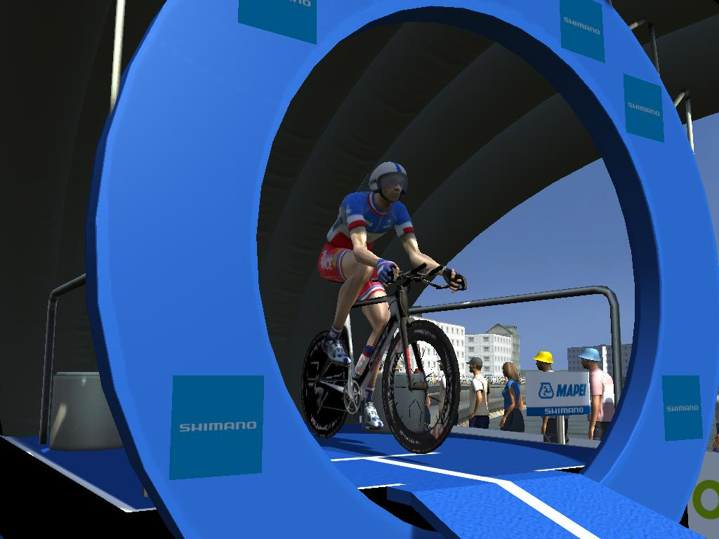 pcmdaily.com/images/mg/2018/Races/WC/ITT/26.jpg