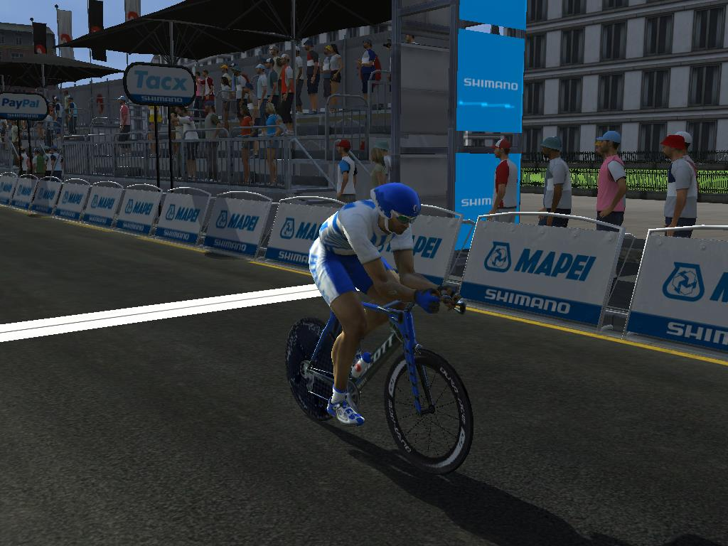 pcmdaily.com/images/mg/2018/Races/WC/ITT/27.jpg