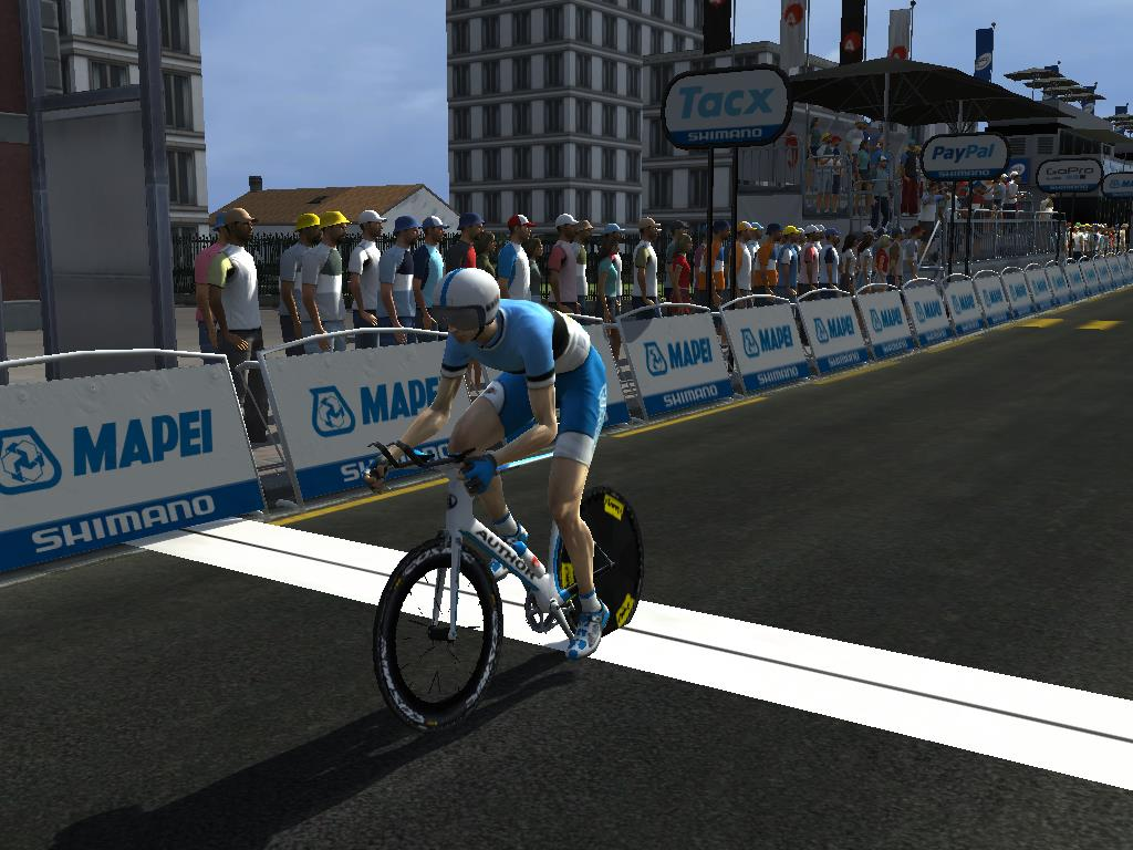 pcmdaily.com/images/mg/2018/Races/WC/ITT/28.jpg