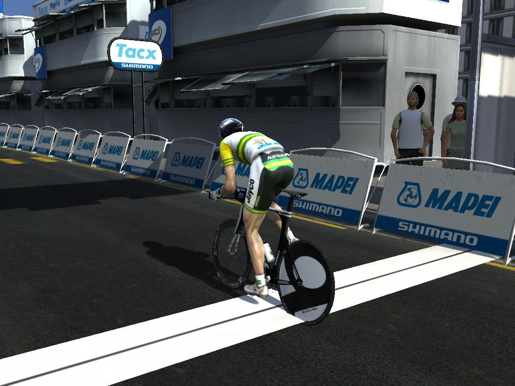 pcmdaily.com/images/mg/2018/Races/WC/ITT/29.jpg