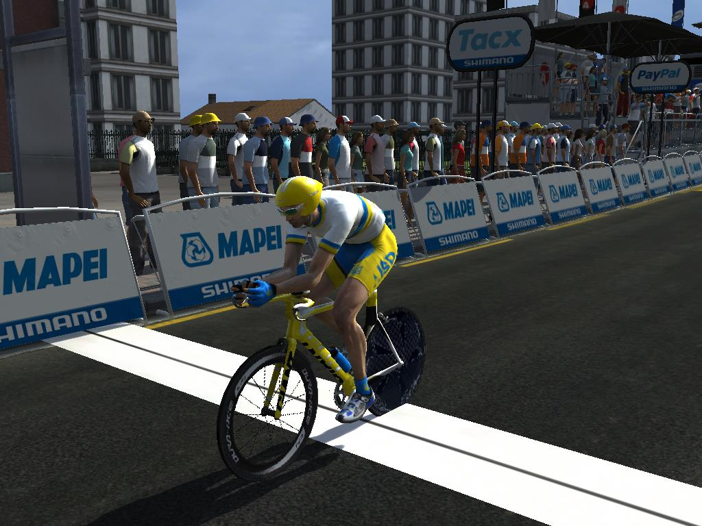 pcmdaily.com/images/mg/2018/Races/WC/ITT/30.jpg