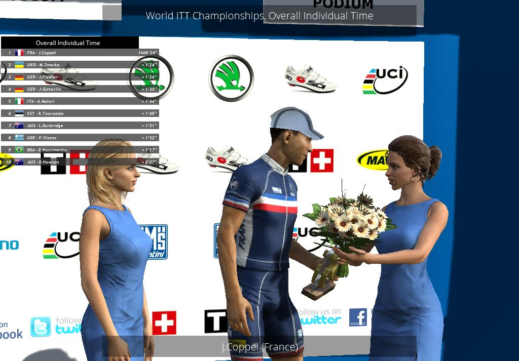 pcmdaily.com/images/mg/2018/Races/WC/ITT/33.jpg
