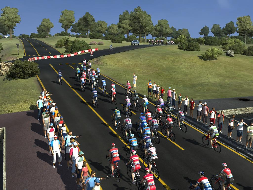 pcmdaily.com/images/mg/2018/Races/WC/RR/22.jpg