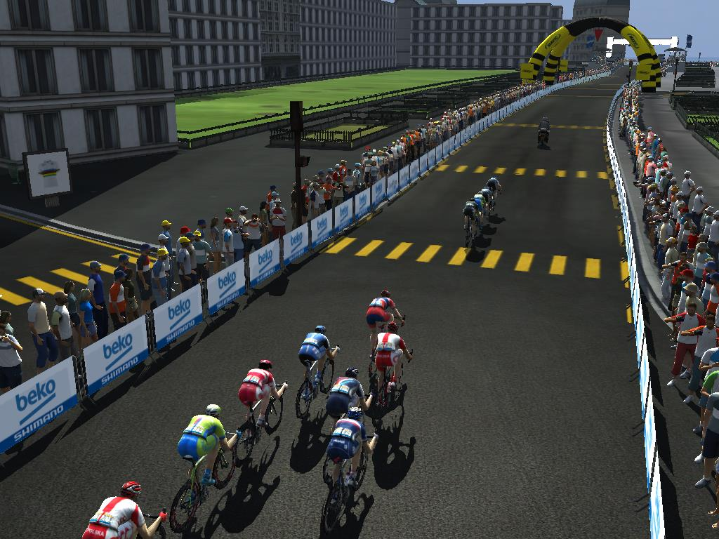 pcmdaily.com/images/mg/2018/Races/WC/RR/25.jpg