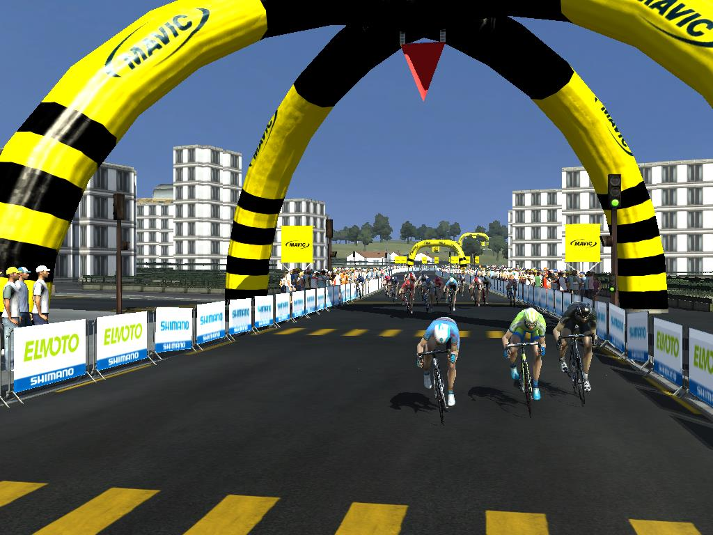 pcmdaily.com/images/mg/2018/Races/WC/RR/27.jpg