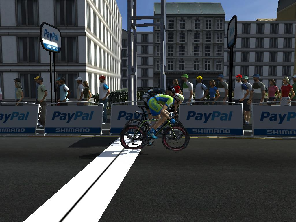pcmdaily.com/images/mg/2018/Races/WC/RR/31.jpg