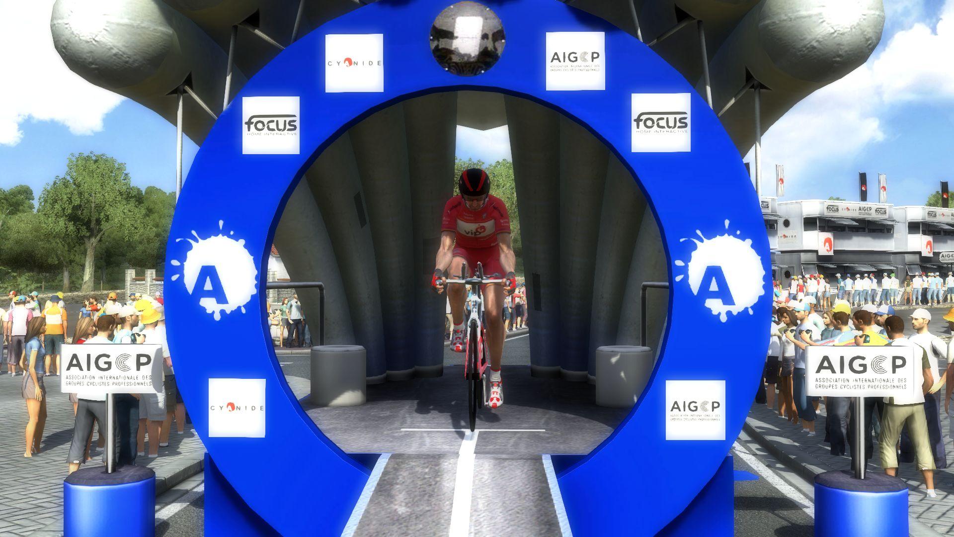 pcmdaily.com/images/mg/2019/Races/C1/Bayern/S4/mg19_bay_s04_01.jpg