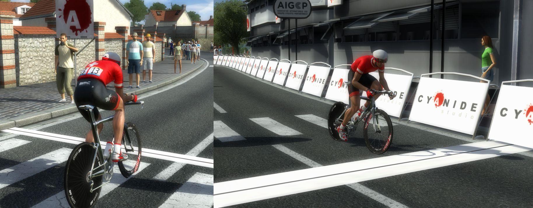 pcmdaily.com/images/mg/2019/Races/C1/Bayern/S4/mg19_bay_s04_03.jpg