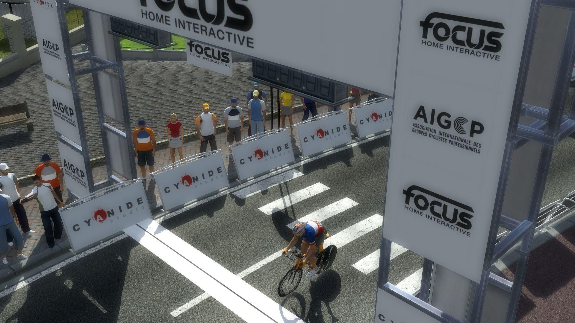 pcmdaily.com/images/mg/2019/Races/C1/Bayern/S4/mg19_bay_s04_05.jpg