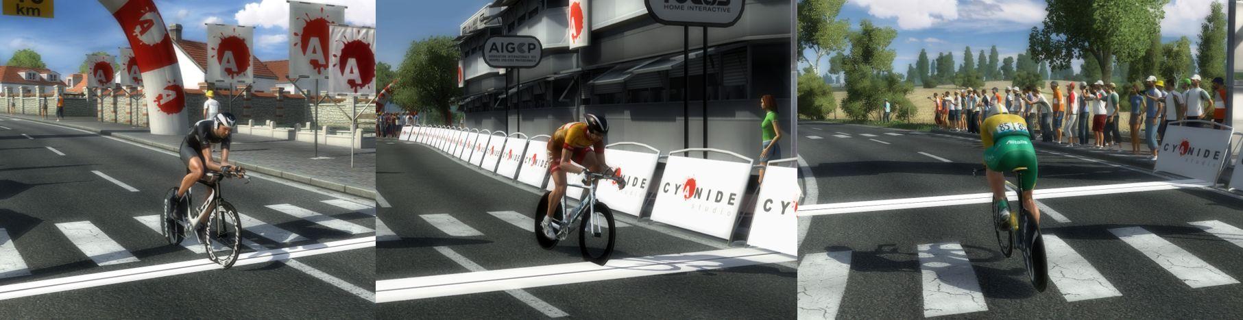 pcmdaily.com/images/mg/2019/Races/C1/Bayern/S4/mg19_bay_s04_06.jpg