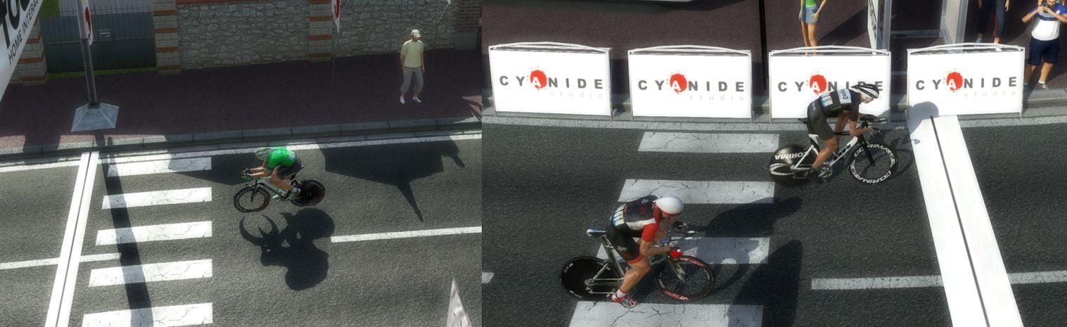 pcmdaily.com/images/mg/2019/Races/C1/Bayern/S4/mg19_bay_s04_07.jpg