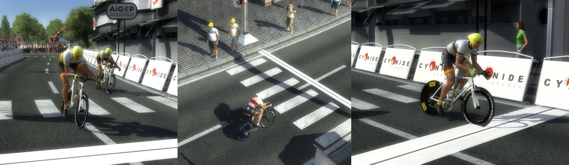 pcmdaily.com/images/mg/2019/Races/C1/Bayern/S4/mg19_bay_s04_11.jpg