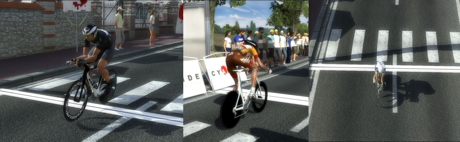 pcmdaily.com/images/mg/2019/Races/C1/Bayern/S4/mg19_bay_s04_15.jpg