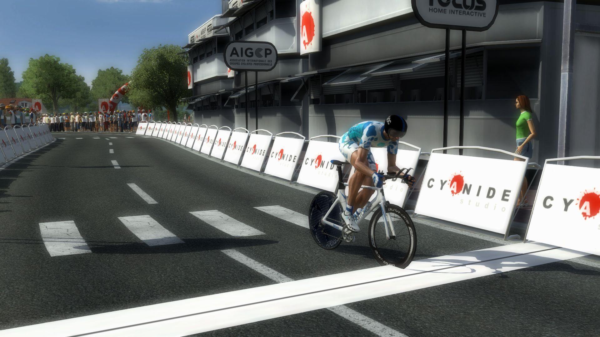 pcmdaily.com/images/mg/2019/Races/C1/Bayern/S4/mg19_bay_s04_16.jpg