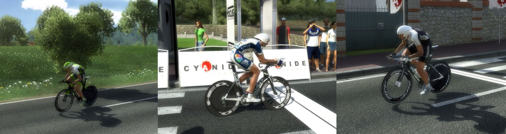 pcmdaily.com/images/mg/2019/Races/C1/Bayern/S4/mg19_bay_s04_18.jpg