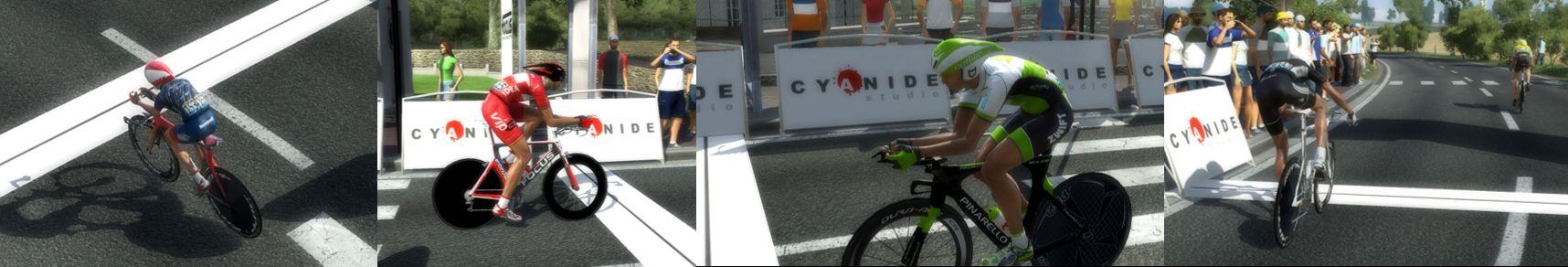 pcmdaily.com/images/mg/2019/Races/C1/Bayern/S4/mg19_bay_s04_19.jpg