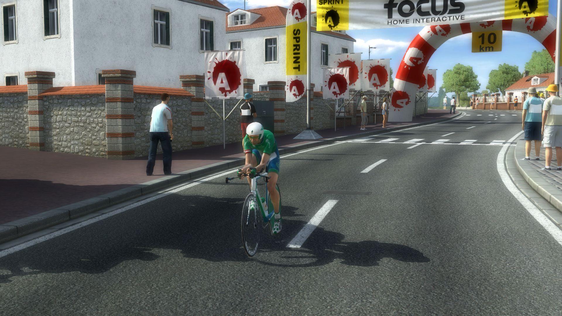 pcmdaily.com/images/mg/2019/Races/C1/Bayern/S4/mg19_bay_s04_20.jpg
