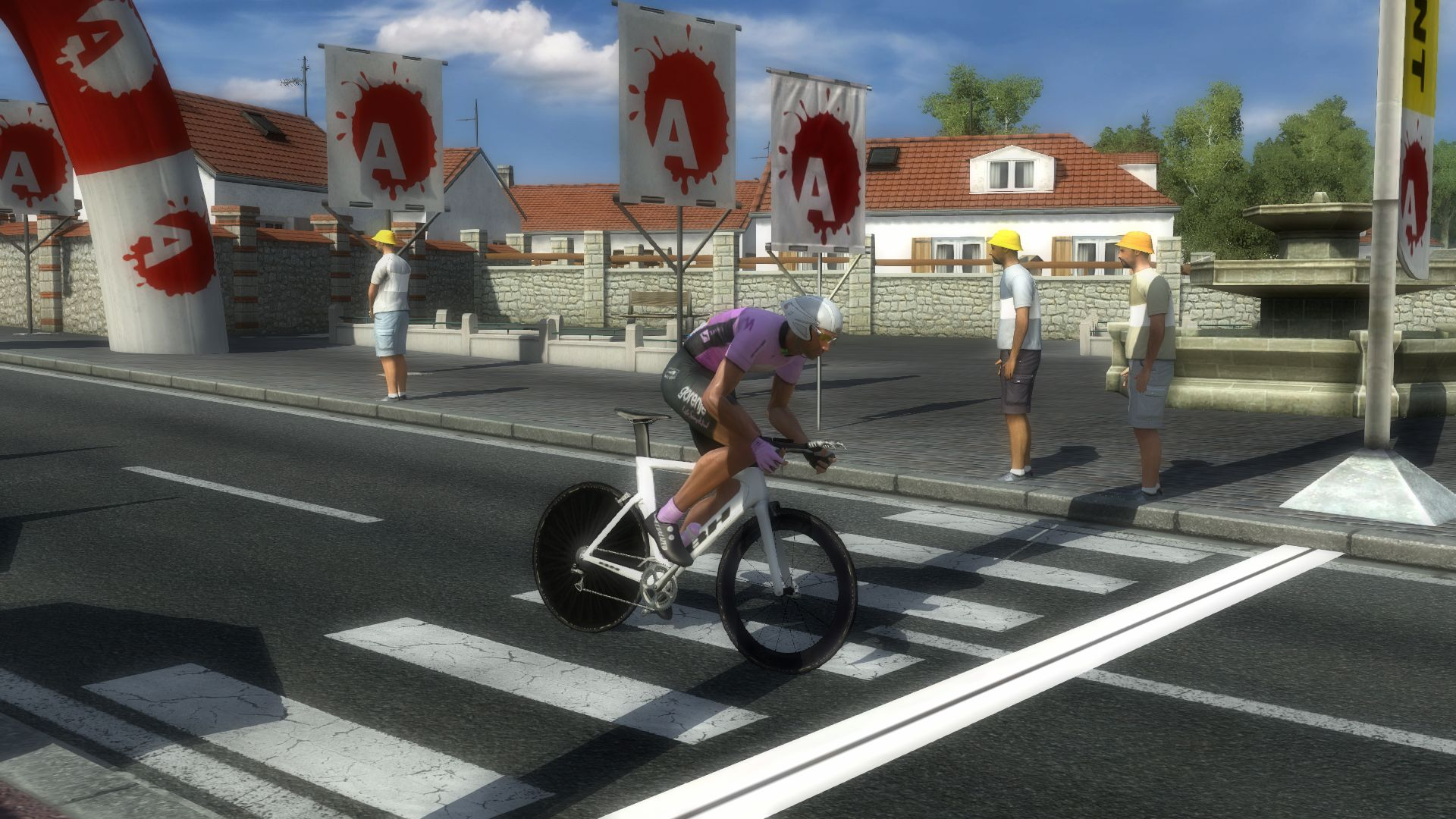 pcmdaily.com/images/mg/2019/Races/C1/Bayern/S4/mg19_bay_s04_22.jpg