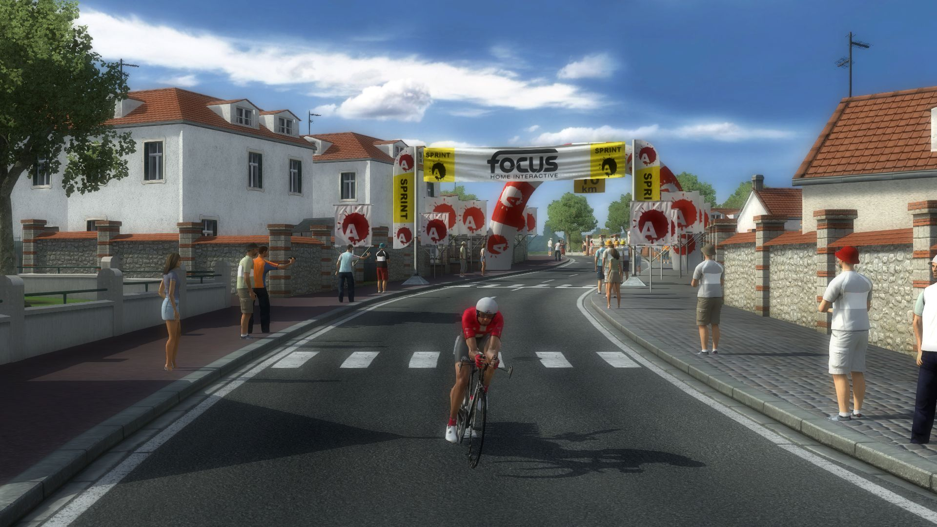 pcmdaily.com/images/mg/2019/Races/C1/Bayern/S4/mg19_bay_s04_23.jpg