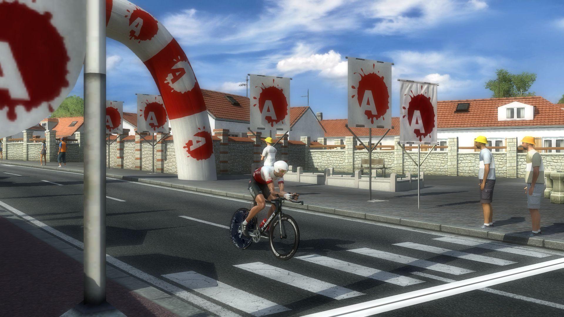 pcmdaily.com/images/mg/2019/Races/C1/Bayern/S4/mg19_bay_s04_24.jpg